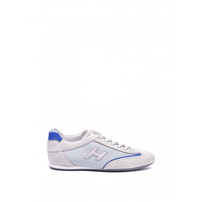 sneakers man hogan hxm05201682c48697r 371