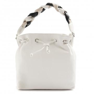 handbags woman tosca blu ts20qb131c00 6908