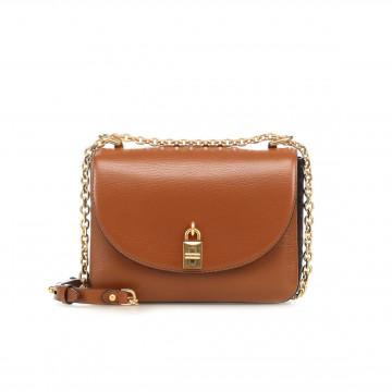 crossbody bags woman rebecca minkoff love toohh19sltx86 219 6758