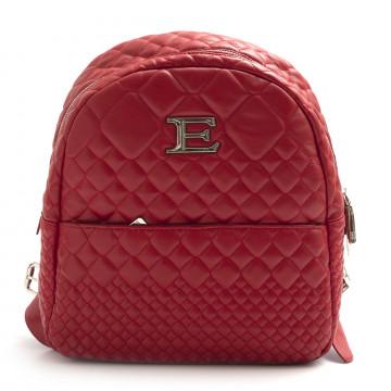 backpacks woman ermanno scervino 12400919florenza rd 5138