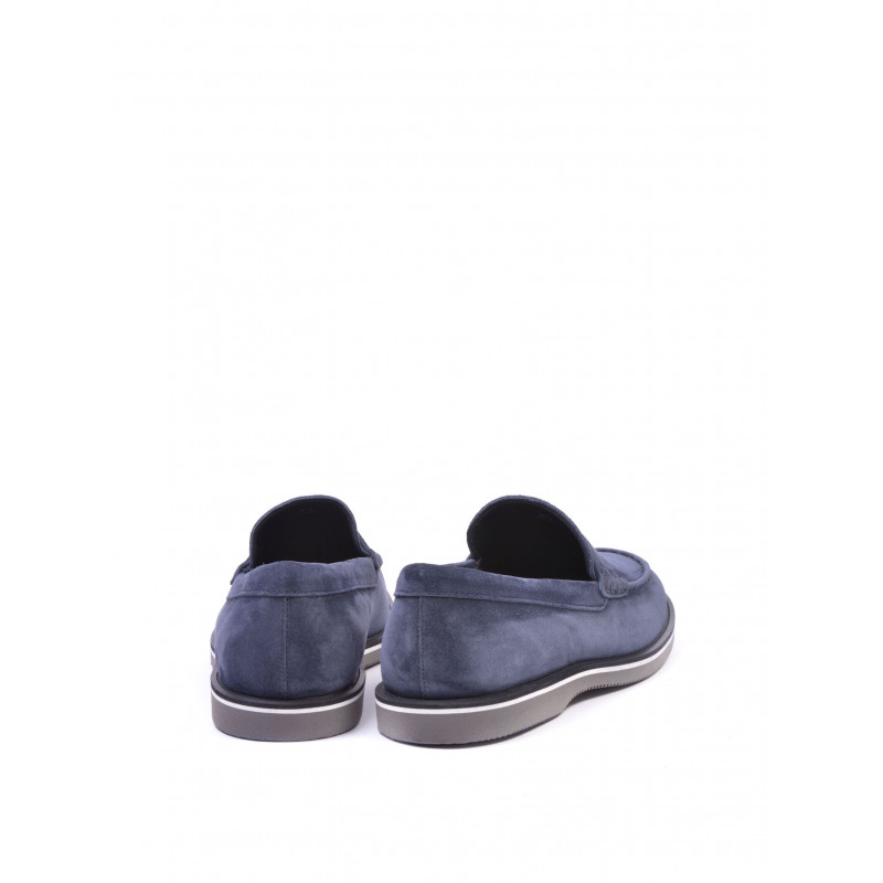 loafers man hogan hxm2620r730d54u806 313