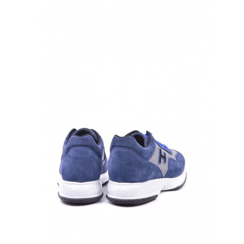 sneakers man hogan hxm00n0u410cgq721e 336