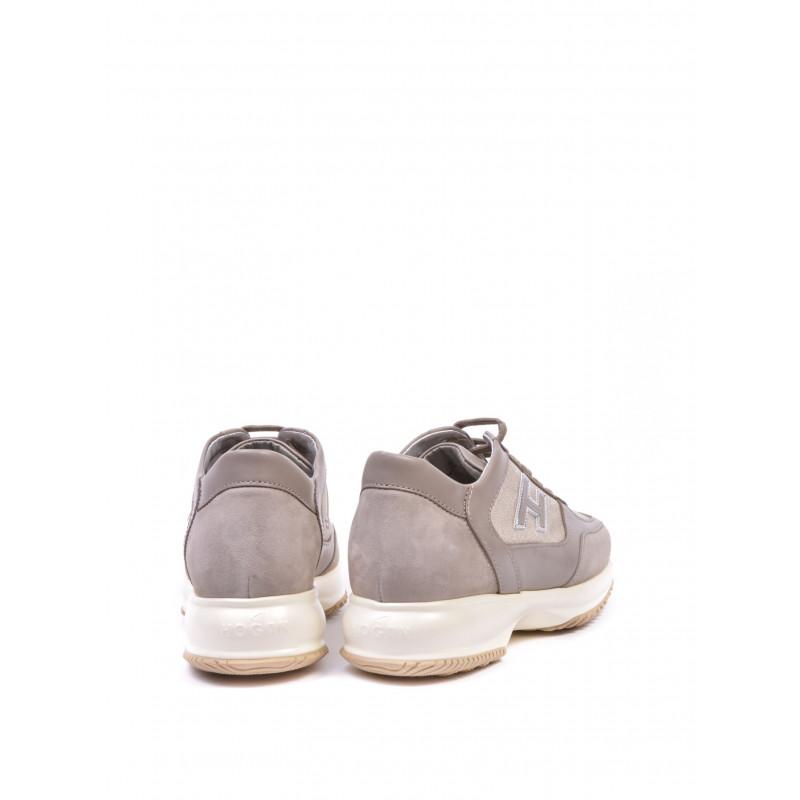 sneakers woman hogan hxw00n032424g89999 325