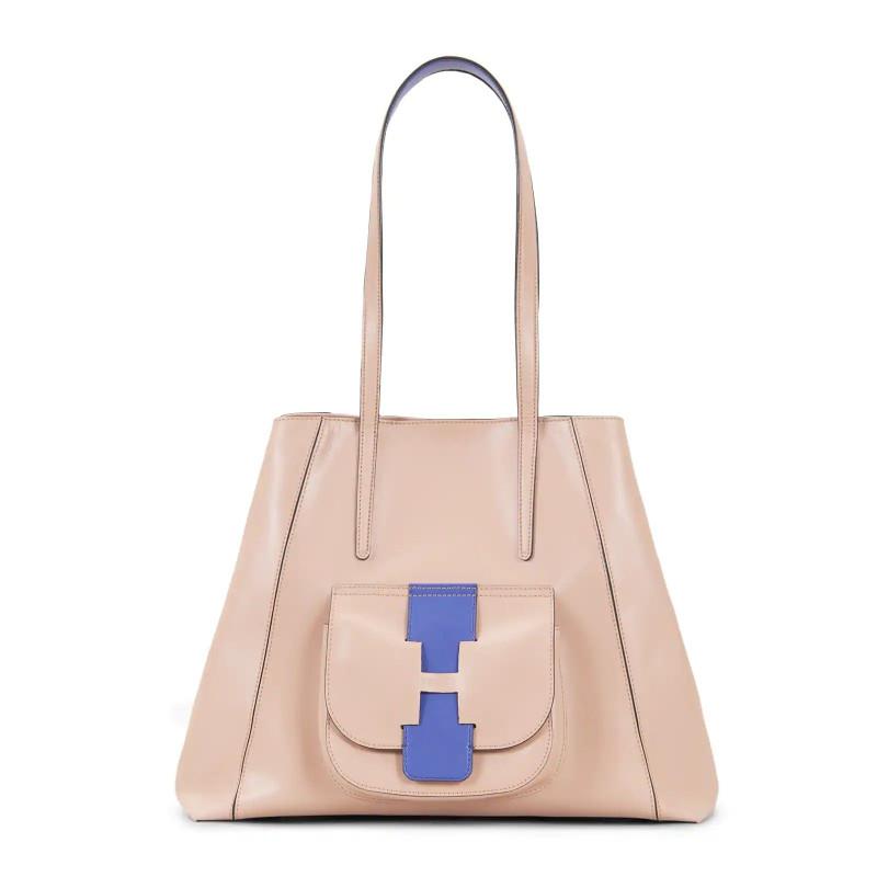shoulder bags woman hogan kbw01ba0400j607a36 6700
