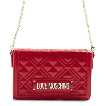 handbags woman love moschino jc4054pp1ali0500 6581