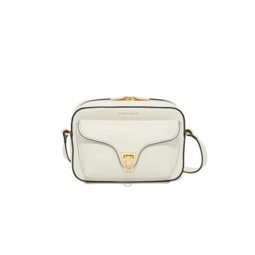 crossbody bags woman coccinelle e1ff6150201n11 6776