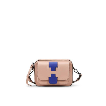 crossbody bags woman hogan kbw01bc0200j607a36 6638