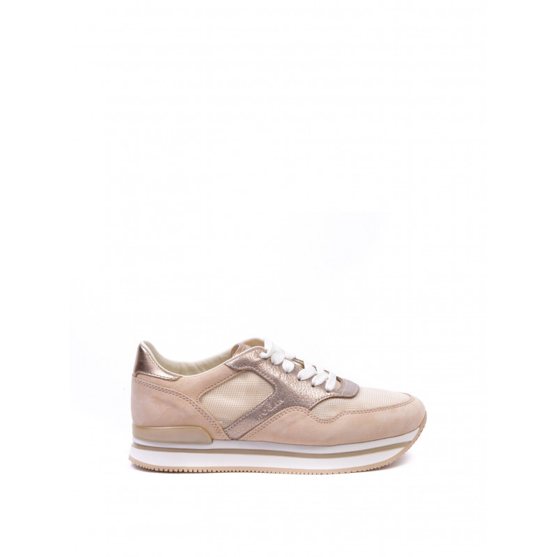 sneakers woman hogan hxw2220n623byz0km1 374