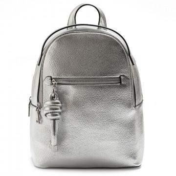 backpacks woman ice iceberg 72526938 mag1 6897