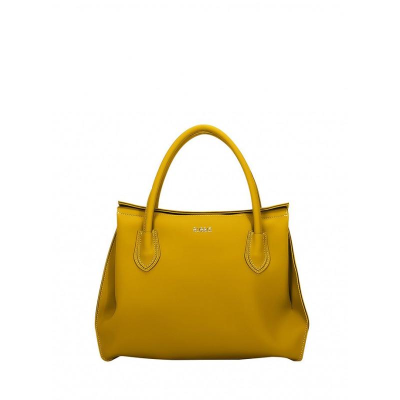 handbags woman bubble by braintropy vkybubcnt045 3
