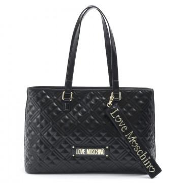 handbags woman love moschino jc4001pp1ala0000 6525