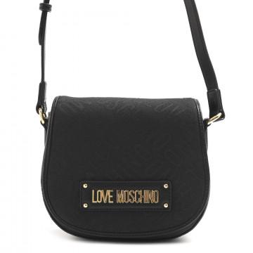 crossbody bags woman love moschino jc4014pp1alb100a 6553