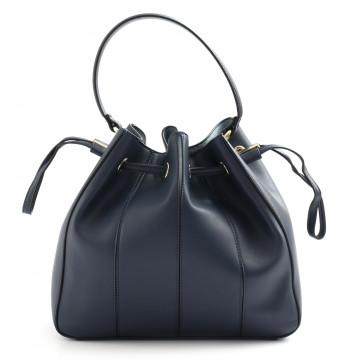 handbags woman tosca blu ts2038b82c30 6754