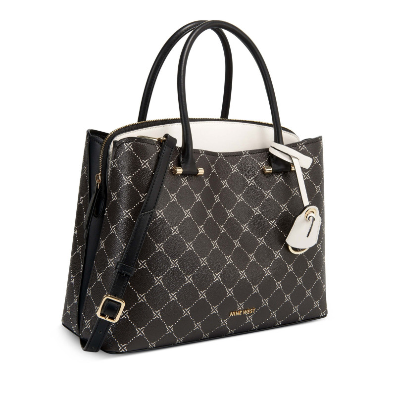 Nine West Eloise Shoulder Bag