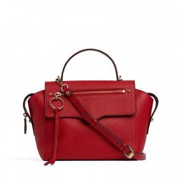 crossbody bags woman rebecca minkoff gabbyhh19igas06 641 6610