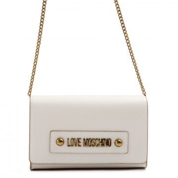 crossbody bags woman love moschino jc4026pp1ald0100 6551