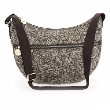 crossbody bags woman borbonese 934463x96w45 6903
