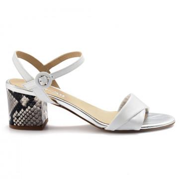 sandals woman les tulipes 1006diam roccia 6985