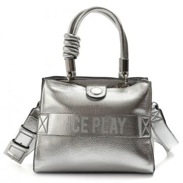 handbags woman ice iceberg 72516938 mag1 7010