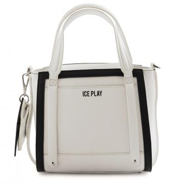 handbags woman ice iceberg 72046927 1101 7012