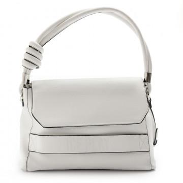 handbags woman ice iceberg 72496938 1101 7008