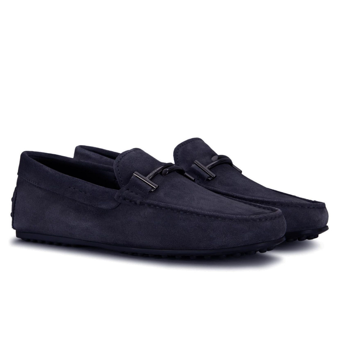 loafers man tods xxm0lr0q700re0u805 2816