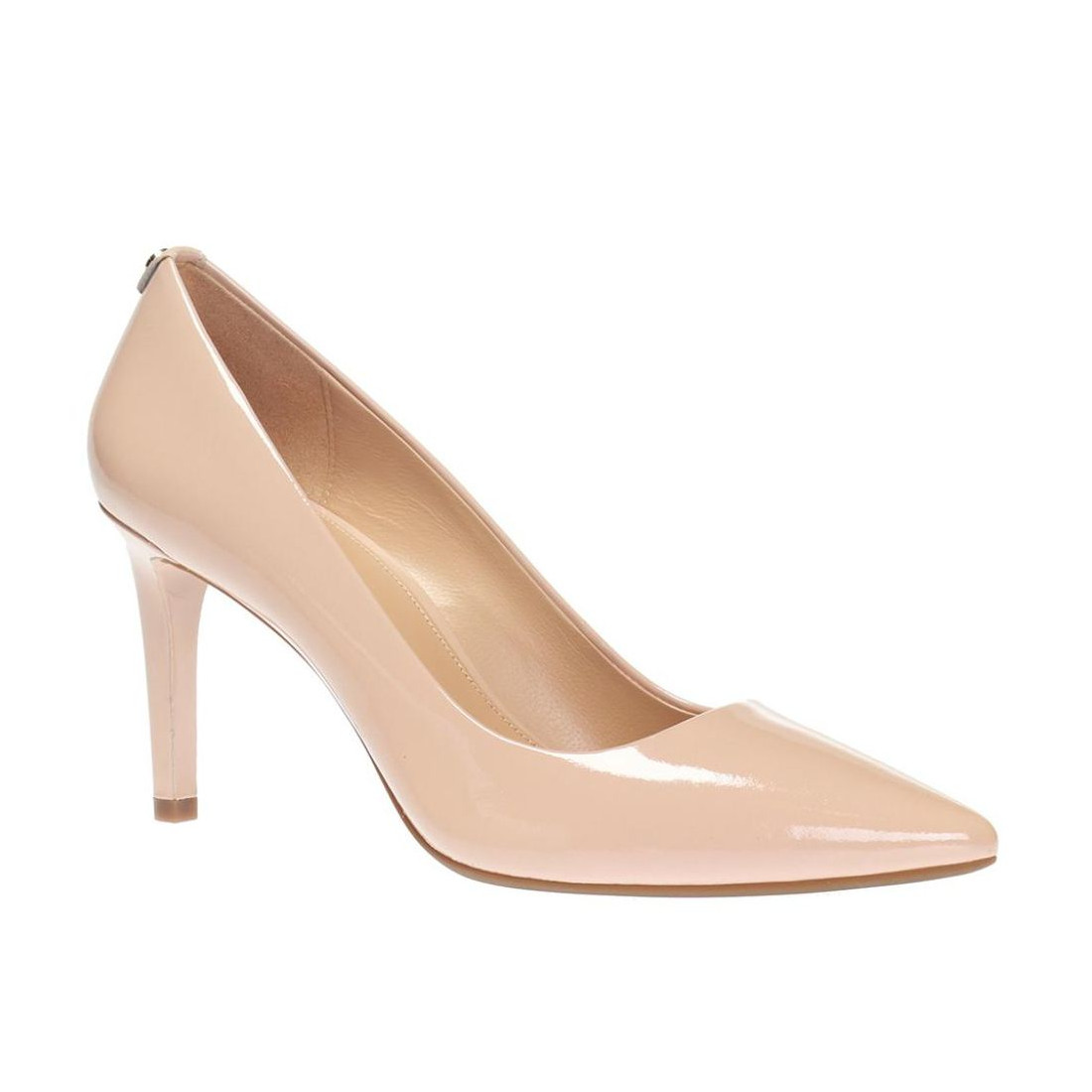 pumps woman michael kors 40f6domp1a660 4277