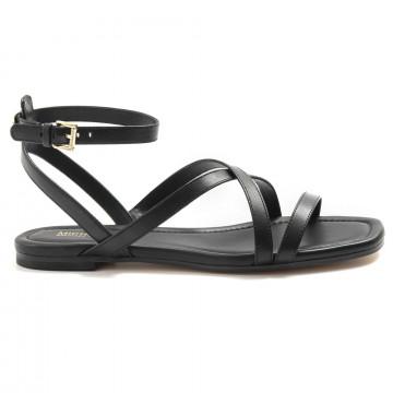 sandalen damen michael kors 40s0tafa3l001 6870