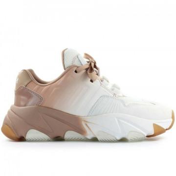 sneakers damen ash s20 extasy05 6688