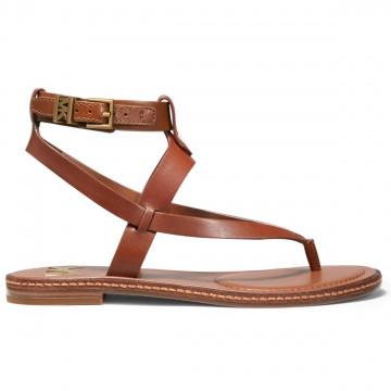 sandalen damen michael kors 40s0pefa1l230 6869
