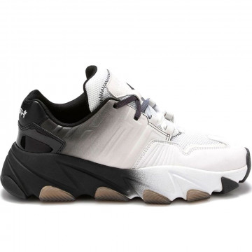 sneakers damen ash s20 extasy08 6928