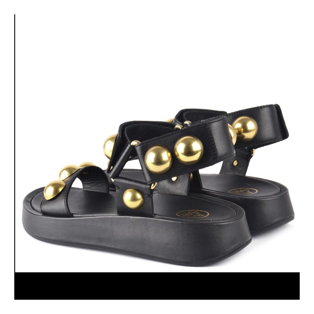 sandals woman ash s20 vlilcan01 7024