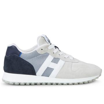 sneakers man hogan hxm4290an51n1h803x 6633