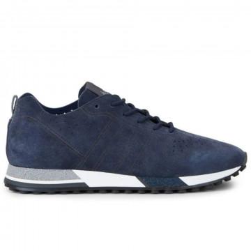 sneakers man hogan hxm4820cm30i9su801 6823