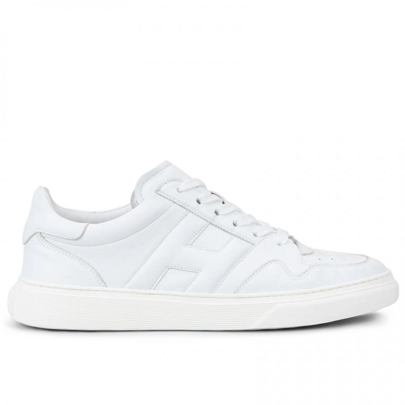 sneakers man hogan hxm3650bd50le9b001 6631