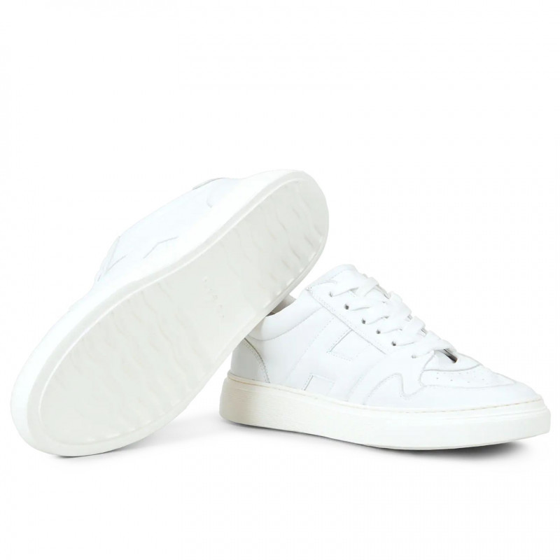 sneakers herren hogan hxm3650bd50le9b001 6631