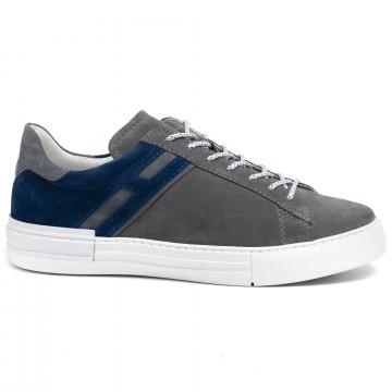 sneakers herren hogan hxm5260cw00hg0617o 6959