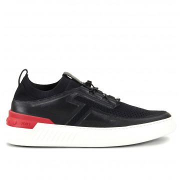 sneakers herren tods xxm14c0cm30nxib999 6698