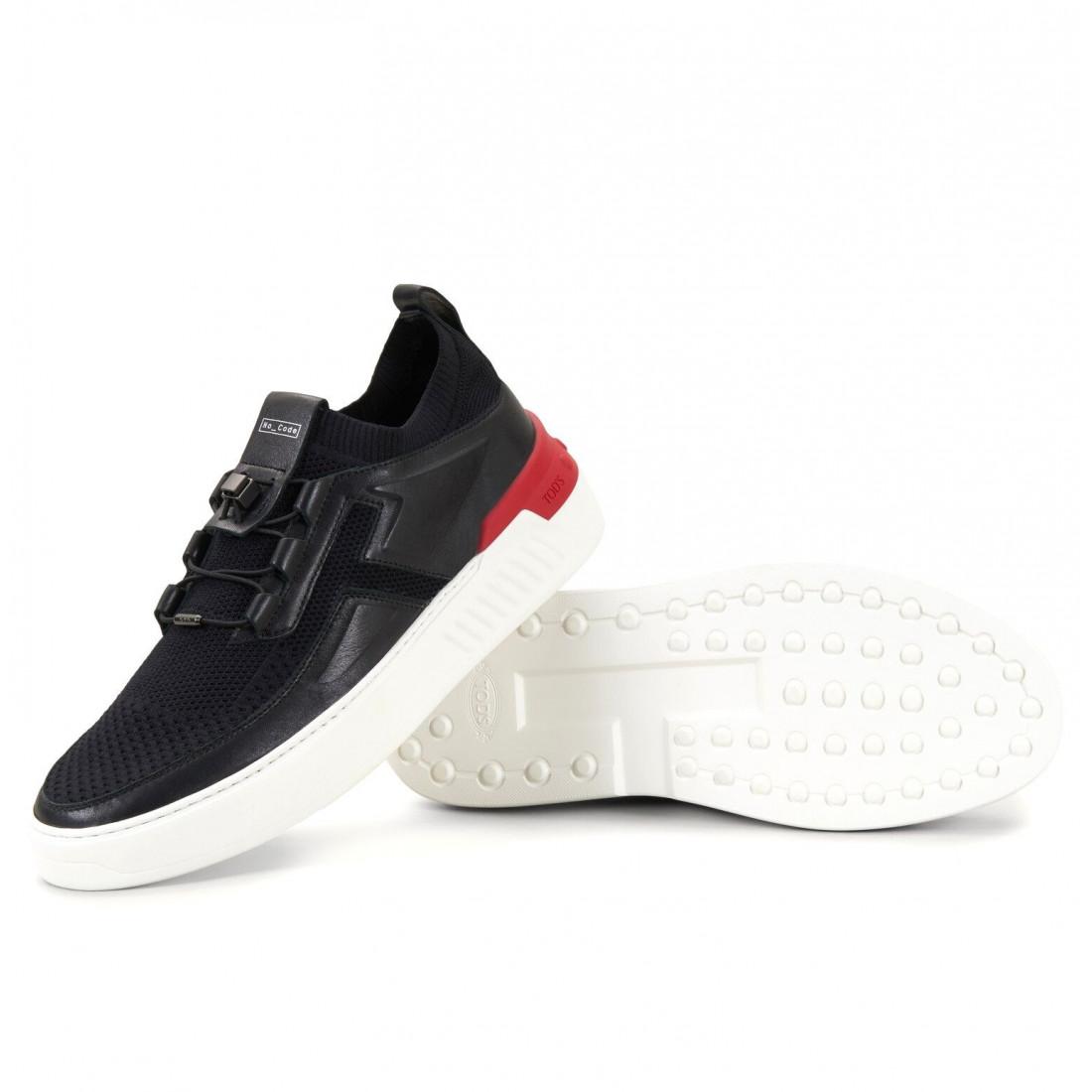 sneakers man tods xxm14c0cm30nxib999 6698