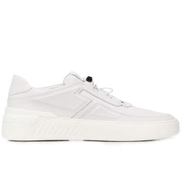 sneakers herren tods xxm14c0ct10jusb001 6674