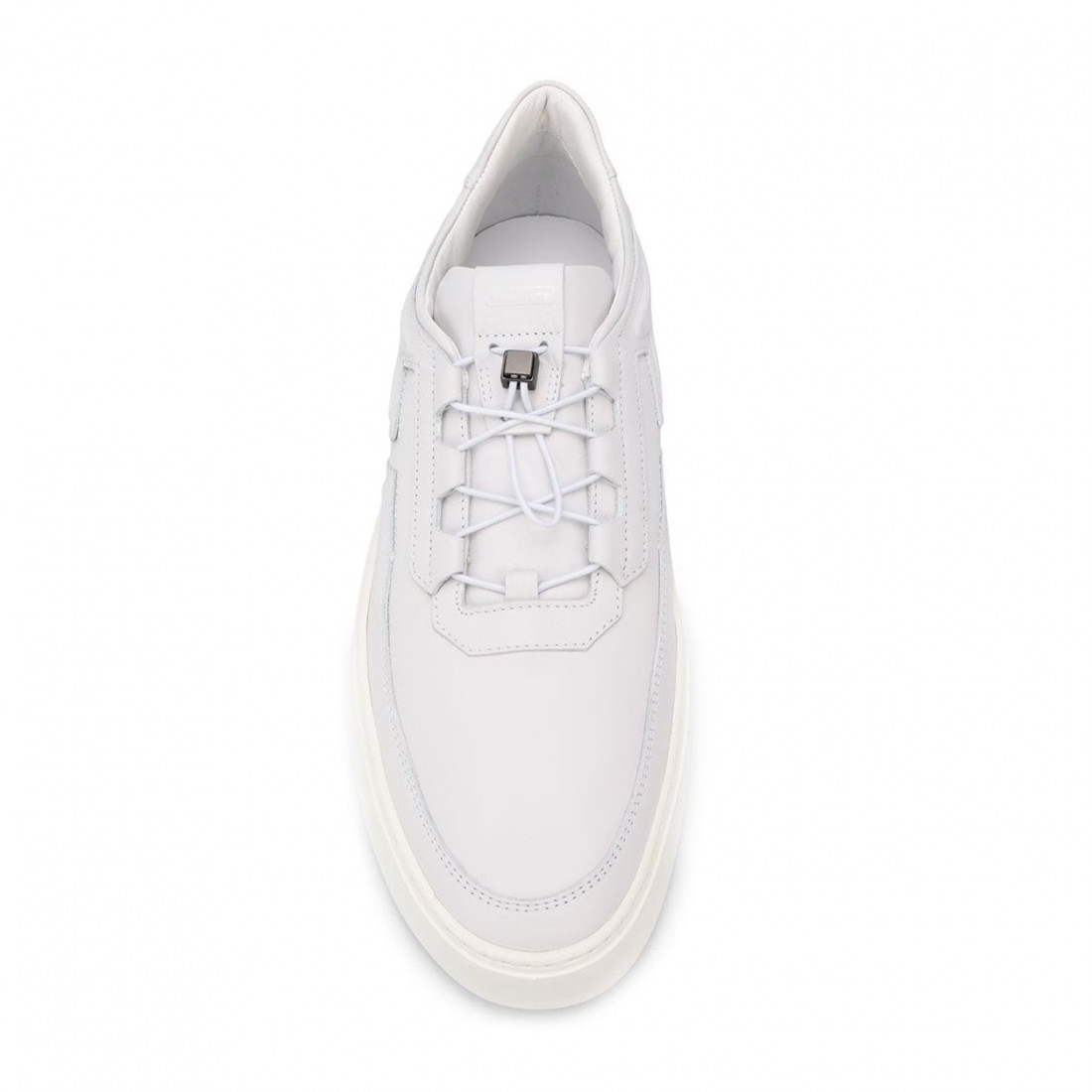 sneakers man tods xxm14c0ct10jusb001 6674