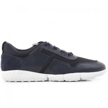 sneakers herren tods xxm25c0cp50nxmhg89 6644