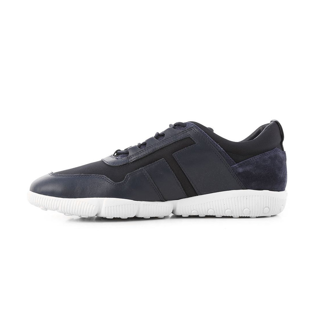 sneakers man tods xxm25c0cp50nxmhg89 6644