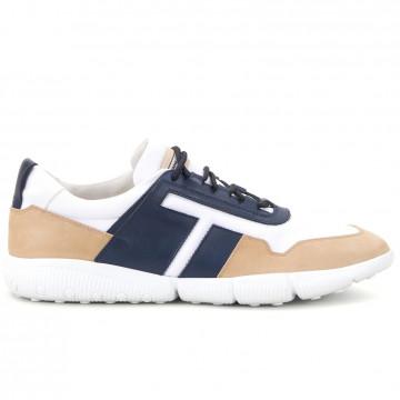 sneakers herren tods xxm25c0cp51772vx86 6643