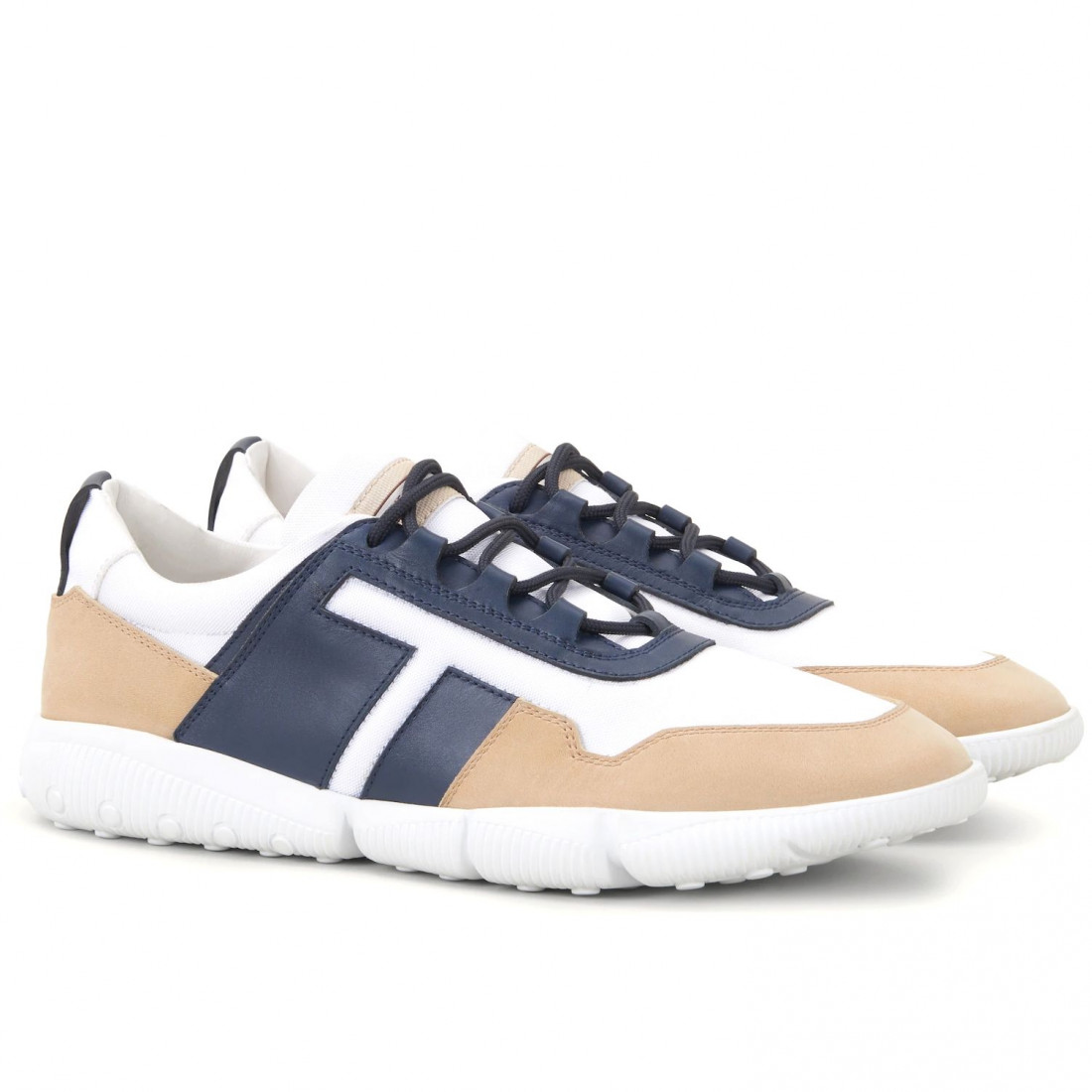 sneakers man tods xxm25c0cp51772vx86 6643