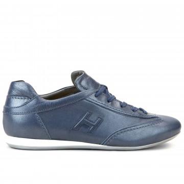 sneakers damen hogan hxw0520bh60mvgu824 6651