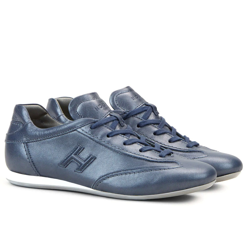 sneakers woman hogan hxw0520bh60mvgu824 6651