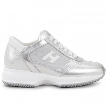 sneakers damen hogan hxw00n0bh50myx8844 6812