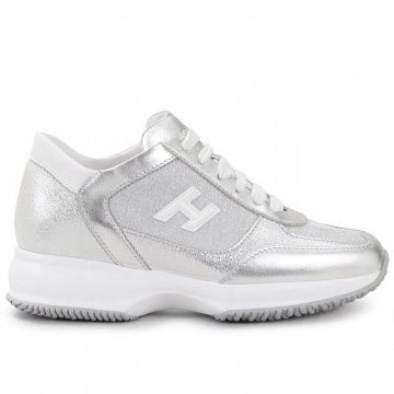 sneakers woman hogan hxw00n0bh50myx8844 6812