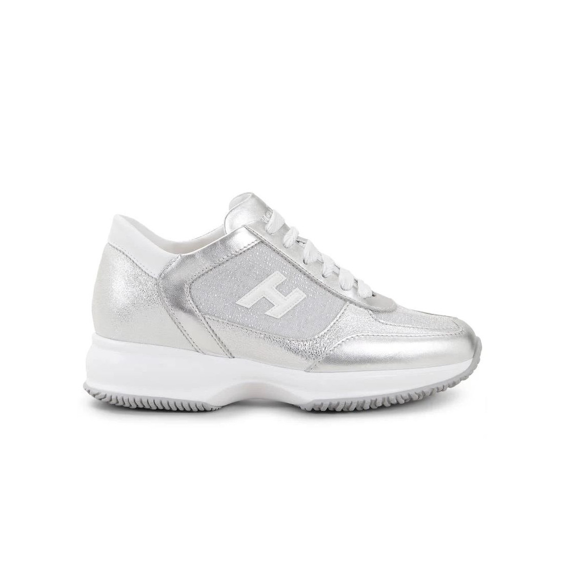 sneakers woman hogan hxw00n0bh50myx8844 6812